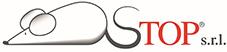 STOP S.r.l. Logo